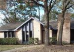 Foreclosed Home in Kingwood 77345 3711 RIVERWOOD PARK DR - Property ID: 4238698