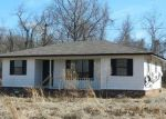 Foreclosed Home in Stanton 38069 476 LLOYD HARRIS RD - Property ID: 4238780