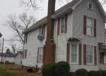 Foreclosed Home in Vincennes 47591 1019 BROADWAY ST - Property ID: 4238782
