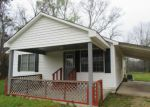 Foreclosed Home in Waynesboro 39367 126 RAMEY LN - Property ID: 4238783