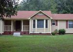 Foreclosed Home in Hazel Green 35750 875 WILL HOLT RD # A - Property ID: 4238787