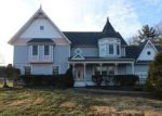 Foreclosed Home in North Wales 19454 412 LOWER STATE RD - Property ID: 4238800
