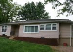 Foreclosed Home in De Soto 63020 14367 VINELAND RD - Property ID: 4238818