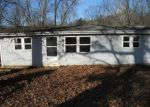 Foreclosed Home in Union 63084 1109 FRANKLIN AVE - Property ID: 4238825
