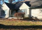Foreclosed Home in Beatrice 68310 1301 S 5TH AVE - Property ID: 4238835