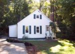 Foreclosed Home in Laconia 3246 71 EDWARDS ST - Property ID: 4238840