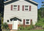 Foreclosed Home in Landing 7850 503 CURTIS RD - Property ID: 4238843