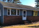 Foreclosed Home in Browns Mills 8015 211 MANAHAWKIN TRL - Property ID: 4238860