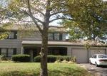 Foreclosed Home in Somerset 8873 4 INDIANA RD - Property ID: 4238864