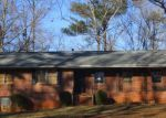 Foreclosed Home in Ellenwood 30294 300 PANOLA RD - Property ID: 4238878