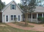 Foreclosed Home in Sumter 29154 1390 MONTEREY DR - Property ID: 4238886