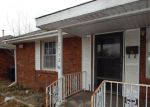 Foreclosed Home in Oklahoma City 73119 2732 SW MURRAY DR - Property ID: 4238894