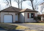 Foreclosed Home in Livingston 7039 30 GLANNON RD - Property ID: 4238909