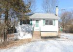 Foreclosed Home in Hopatcong 7843 321 DURBAN AVE - Property ID: 4238915