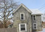 Foreclosed Home in Canajoharie 13317 134 MOYER ST - Property ID: 4238921