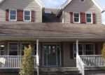 Foreclosed Home in Manahawkin 8050 452 LIGHTHOUSE DR - Property ID: 4238935