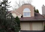 Foreclosed Home in Monmouth Junction 8852 117 KINGSLAND CIR - Property ID: 4238943