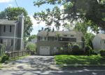 Foreclosed Home in Glen Rock 7452 709 LINCOLN AVE - Property ID: 4238948
