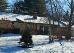 Foreclosed Home in Schwenksville 19473 38 MENG RD - Property ID: 4238983