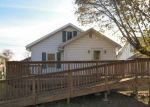 Foreclosed Home in Washington 7882 52 STATE ST - Property ID: 4238986