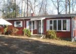 Foreclosed Home in Lusby 20657 12508 CATALINA DR - Property ID: 4239000