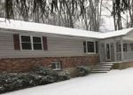Foreclosed Home in Sellersville 18960 420 E ROCKHILL RD - Property ID: 4239005
