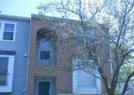 Foreclosed Home in Upper Marlboro 20774 11315 KETTERING PL - Property ID: 4239012