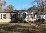 Foreclosed Home in Salisbury 21804 3909 SAINT LUKES RD - Property ID: 4239015