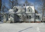 Foreclosed Home in Thornton 50479 309 MAPLE ST - Property ID: 4239055