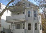 Foreclosed Home in Poughkeepsie 12601 164 WINNIKEE AVE - Property ID: 4239068