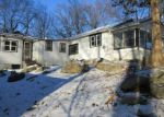 Foreclosed Home in Mohegan Lake 10547 3015 HIGH ST - Property ID: 4239073