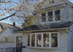 Foreclosed Home in Yonkers 10704 56 STERLING AVE - Property ID: 4239083