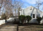 Foreclosed Home in Mastic Beach 11951 59 MORICHES DR - Property ID: 4239088