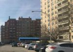 Foreclosed Home in Brooklyn 11235 1311 BRIGHTWATER AVE APT 2D - Property ID: 4239089