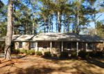 Foreclosed Home in Laurinburg 28352 1300 CHARLES DR - Property ID: 4239093