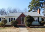 Foreclosed Home in Cramerton 28032 611 WASHINGTON ST - Property ID: 4239105