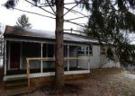 Foreclosed Home in Richfield 44286 3863 RICHLAWN RD - Property ID: 4239119