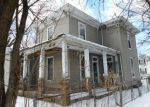 Foreclosed Home in Delaware 43015 250 E CENTRAL AVE - Property ID: 4239135