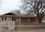 Foreclosed Home in Lawton 73505 11 NW 59TH ST - Property ID: 4239148
