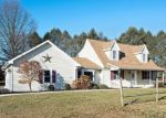 Foreclosed Home in Dillsburg 17019 133 FAIRWAY DR - Property ID: 4239164