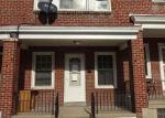 Foreclosed Home in Reading 19606 1937 WOODVALE AVE - Property ID: 4239168