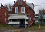 Foreclosed Home in New Kensington 15068 1429 3RD AVE - Property ID: 4239172