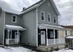 Foreclosed Home in Carbondale 18407 13 MAPLE AVE - Property ID: 4239184