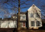 Foreclosed Home in Lansdale 19446 102 BROOK CIR - Property ID: 4239190