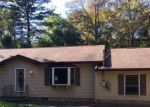 Foreclosed Home in Kunkletown 18058 521 LOWER MIDDLE CREEK RD - Property ID: 4239204