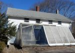 Foreclosed Home in Hope Valley 2832 4 PLEASANT ST - Property ID: 4239206