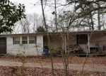 Foreclosed Home in Ramer 38367 1345 RAMER SELMER RD - Property ID: 4239226