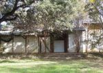 Foreclosed Home in Round Rock 78664 501 S MAYS ST - Property ID: 4239233