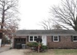Foreclosed Home in Hampton 23661 1 SCOTT DR - Property ID: 4239260