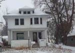 Foreclosed Home in Baraboo 53913 219 10TH ST - Property ID: 4239277
